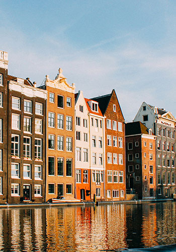 homepage-delivery-amsterdam